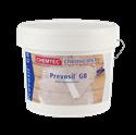Afbeelding van Chemtec Prevosil GB (10 kg)