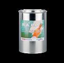 Afbeelding van Chemtec R.A.P.P. Verfafbijtmiddel (2,5 ltr)