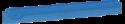 Afbeelding van Vikan Vloertrekker Vervangcassette, Full Color