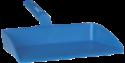 Afbeelding van Vikan Stofblik, blauw of wit