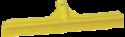 Afbeelding voor categorie Vloertrekkers