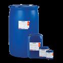 Afbeelding van Chemtec B-Wax (10 ltr)